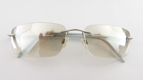 armações #oculos grau leve balgriff brilhante #paddock 1319us