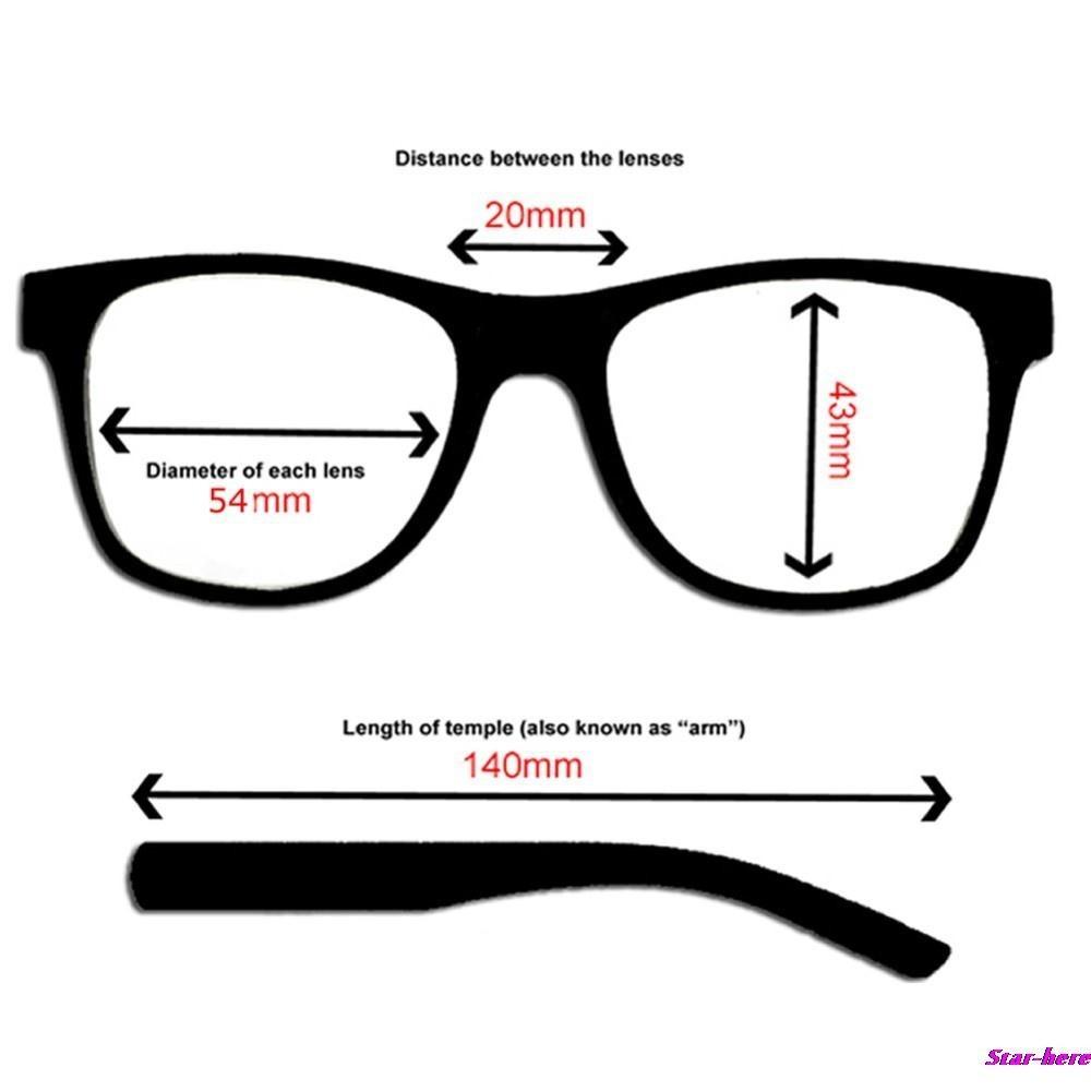 531abe36a armações quadradas retangular para óculos de grau. Carregando zoom.