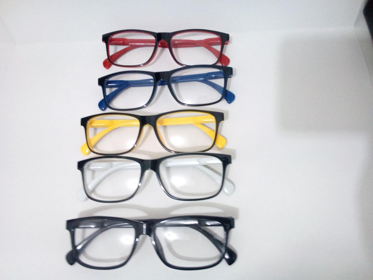 30123ddfd armações quadradas retangular para óculos de grau atacado. Carregando zoom.