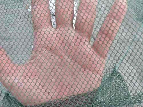armadilha  covo  camarões, lagostins , lambaris frete 15,00