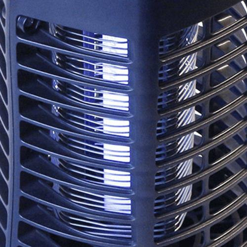 armadilha para mosquitos relaxmedic mosquito killer 220v