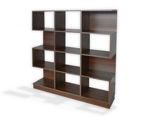 armado de muebles $9990 - multiservicios