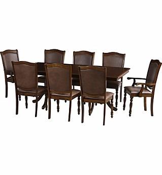 Armado de muebles a domicilio homy cic paris sodimac etc for Comedores ripley chile