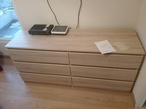 armado de muebles a domicilio sólo en la v región ( sector )