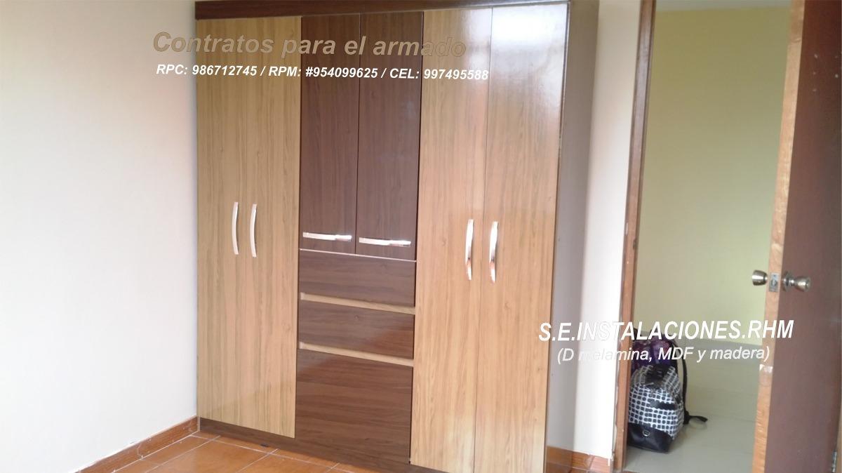 Armado De Muebles De Saga Ripley Sodimac Maestro Tottus S 35 00  # Muebles Maestro