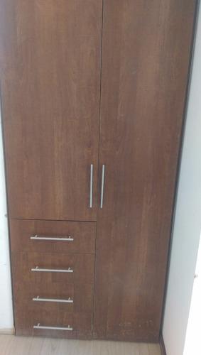 armado de muebles modulares 45k