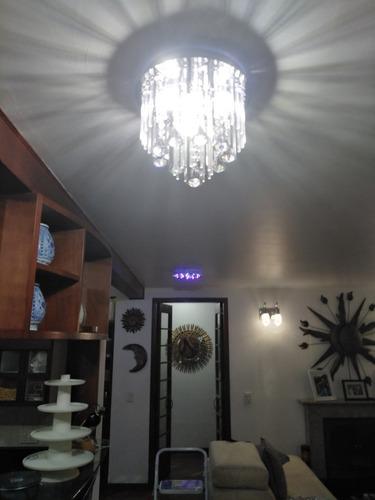 armado e instalación de lámparas, (armado de muebles)