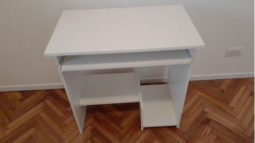 armado e instalación de mobiliario y servicios integrales