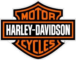 armado y centrado ruedas de moto de acero / rayos / centrado
