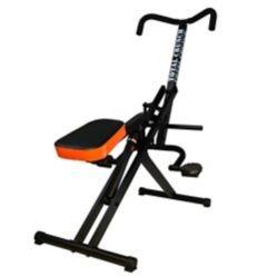 armado y desarmado de gym multifuncionales nuevos o para mu