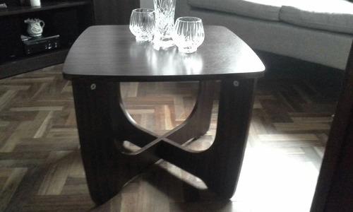 armado y montaje de muebles empresa 90 grados