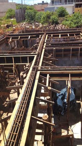 armador de ferragens, construção civil.