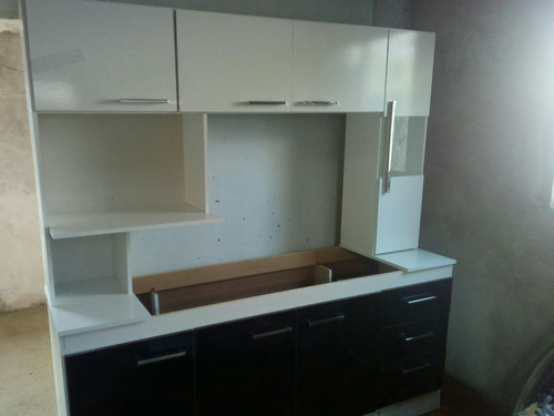 armador de muebles 100% garantia