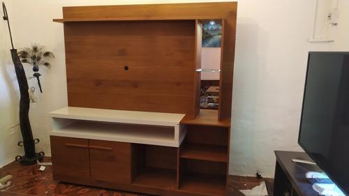 armador de muebles 20 años de experiencia¡