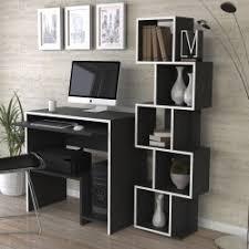 armador de muebles
