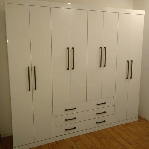 armador de muebles a domicilio