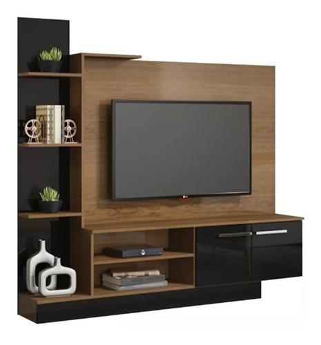 armador de muebles a domicilio, racks, placard, roperos, etc