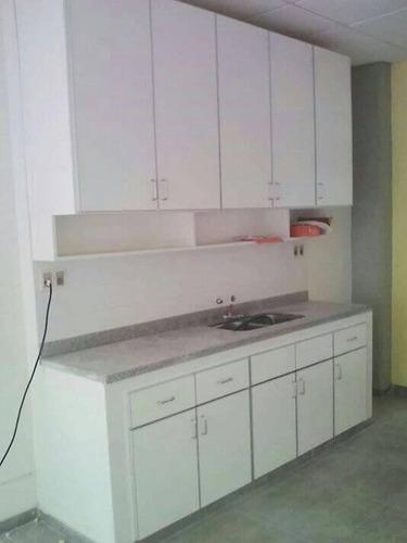 armador de muebles brasileros y a medida.