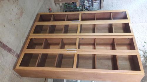 armador de muebles carpintero colocacion piso flotante