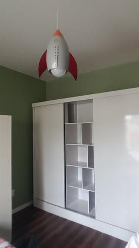 armador de muebles con garantía