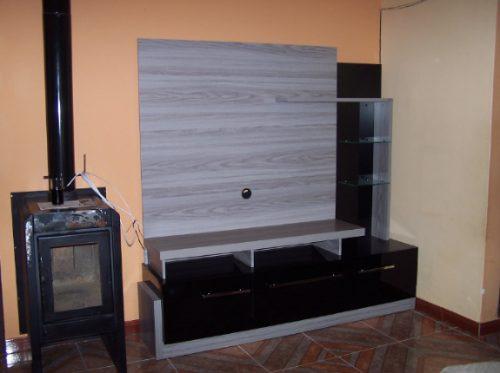 armador de muebles con garantia y respaldo post armado