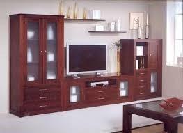 armador de muebles! el mejor precio del mercado! garantido!!