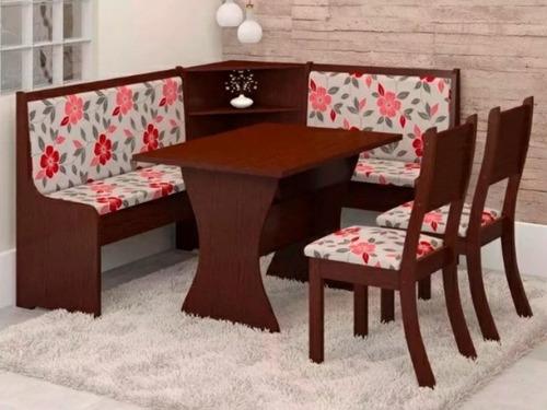 armador de muebles en general a domicilio precio a convenir