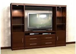 armador de muebles luis
