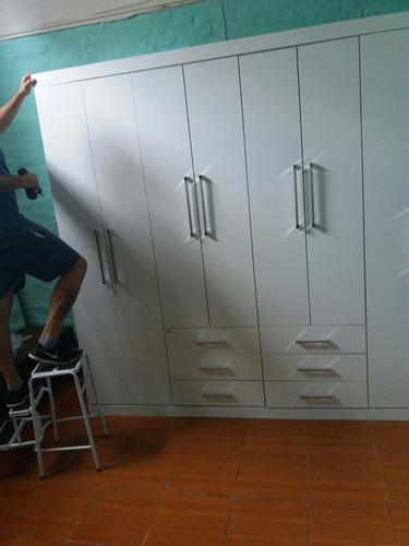 armador de muebles restauracion muebles carpintería en gral