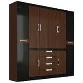 armador de muebles ropero 6pts 450$ el mas barato en mlibre!