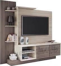 armador de muebles ropero 6pts 500$ el mas barato en mlibre!