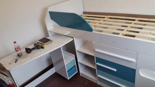 armador de muebles, servicio las 24hs los7 dias, garantidos