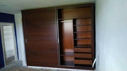armador de muebles vamos en el dia,20 años de experiencia¡