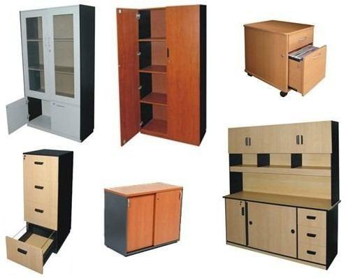 armador de muebles,decks,pergolas,escaleras,pisos flotantes