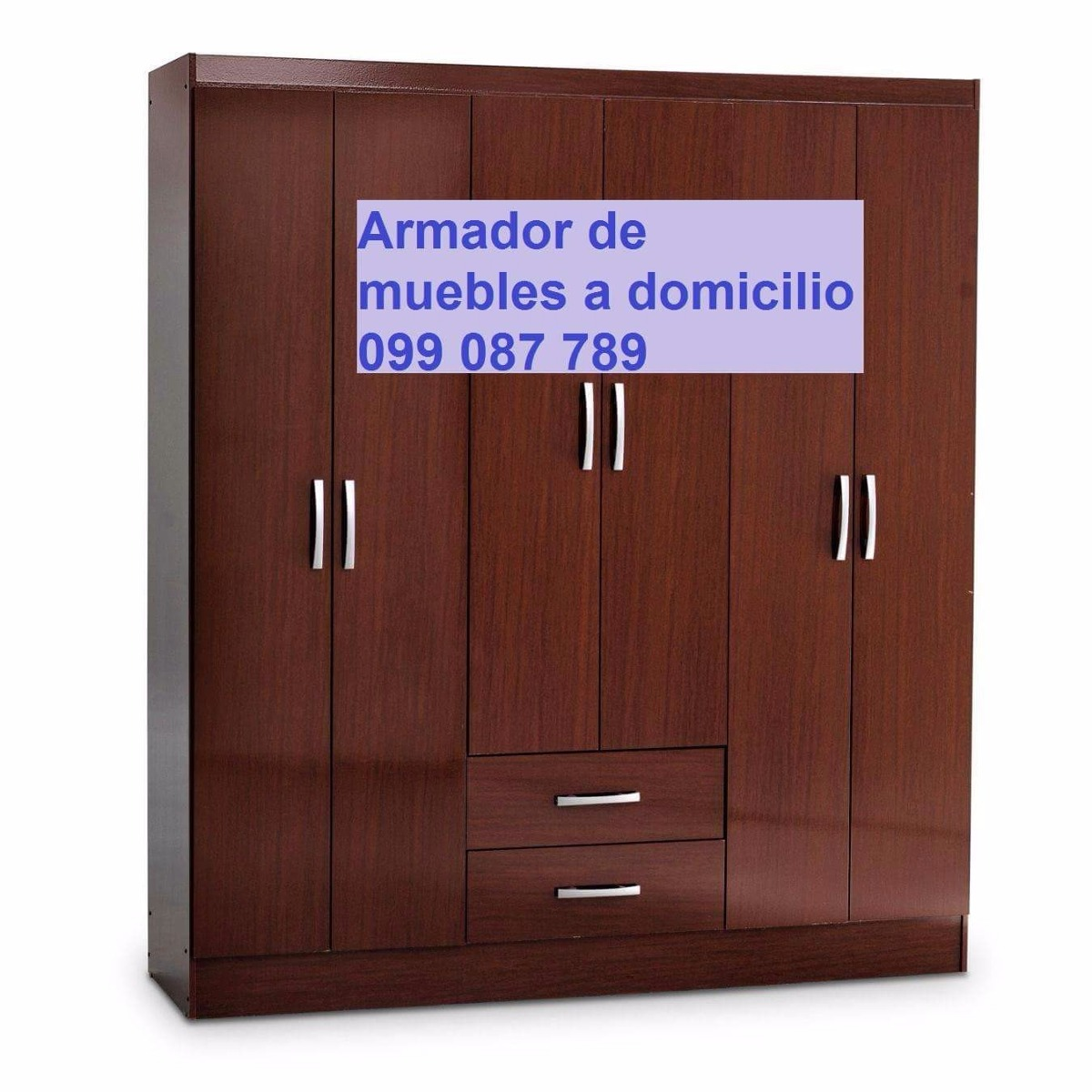 Desarmador Armador Muebles En Mercado Libre Uruguay # Muebles Paysandu