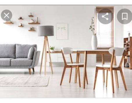 armador muebles