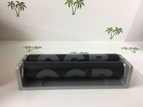 armador ocb tabaco sedas metal parafernalia - olivos grow