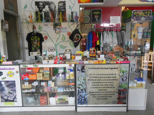 armador ocb tabaco sedas plastico parafernalia - olivos grow