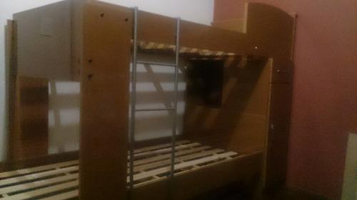 armador,armado de muebles a domicilio