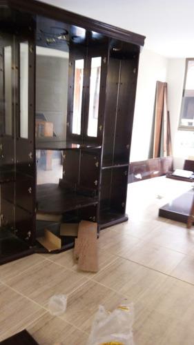 armado/reparación de sillas y muebles melamine