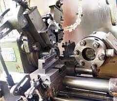 armador/preparador de torno automático