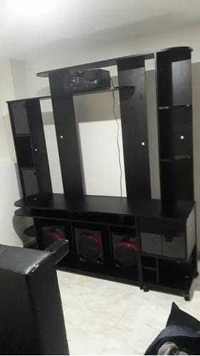 armados e instalación de muebles y pisos laminados