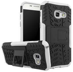 bb0a009f232 Estuche Antiimpacto Para Samsung Galaxy - Estuches y Forros para Celulares  en Mercado Libre Colombia