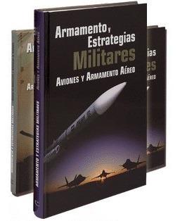 armamento y estrategias militares  aviones y armamento aereo