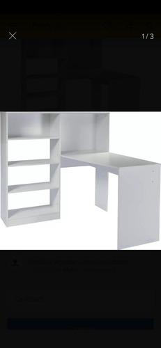 armandor de muebles a domicilio