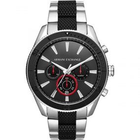 Reloj Relojes México Back Mercado Stainless Libre Steel Nike En oeWCxBdr