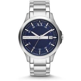 2aa94a75d14e Reloj Armani Ax2132 en Mercado Libre Colombia