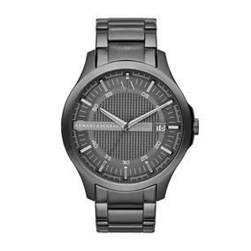 b68f186edc30 Relojes Armani Exchange en Medellín en Mercado Libre Colombia