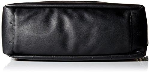 1c4f4254c700 Armani Exchange Men s Embossed Messenger Bag