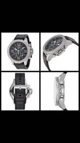 d9a6df4f615e Extensible Para Reloj Armani Exchange Ax2101 - Relojes en Mercado Libre  México